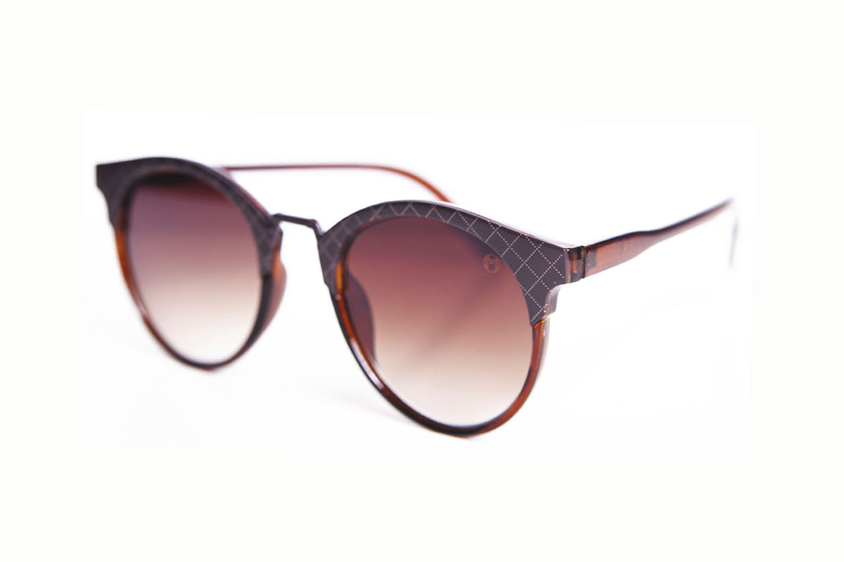 Gafas Mythology Phoenix Choc 1