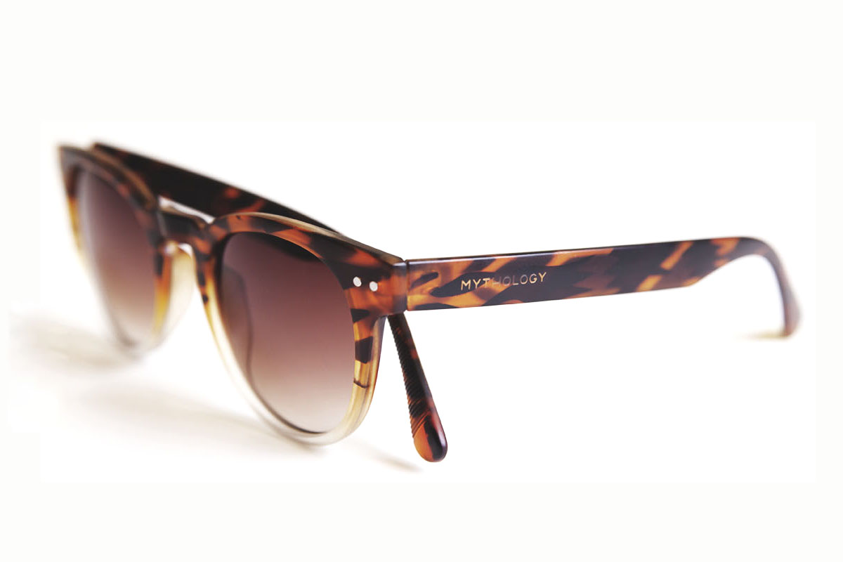 Gafas Mythology ares 5