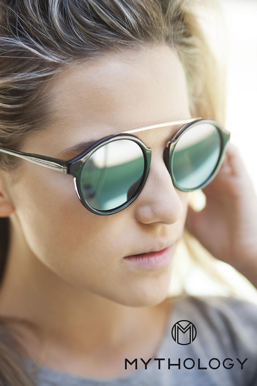 gafas ajax negro
