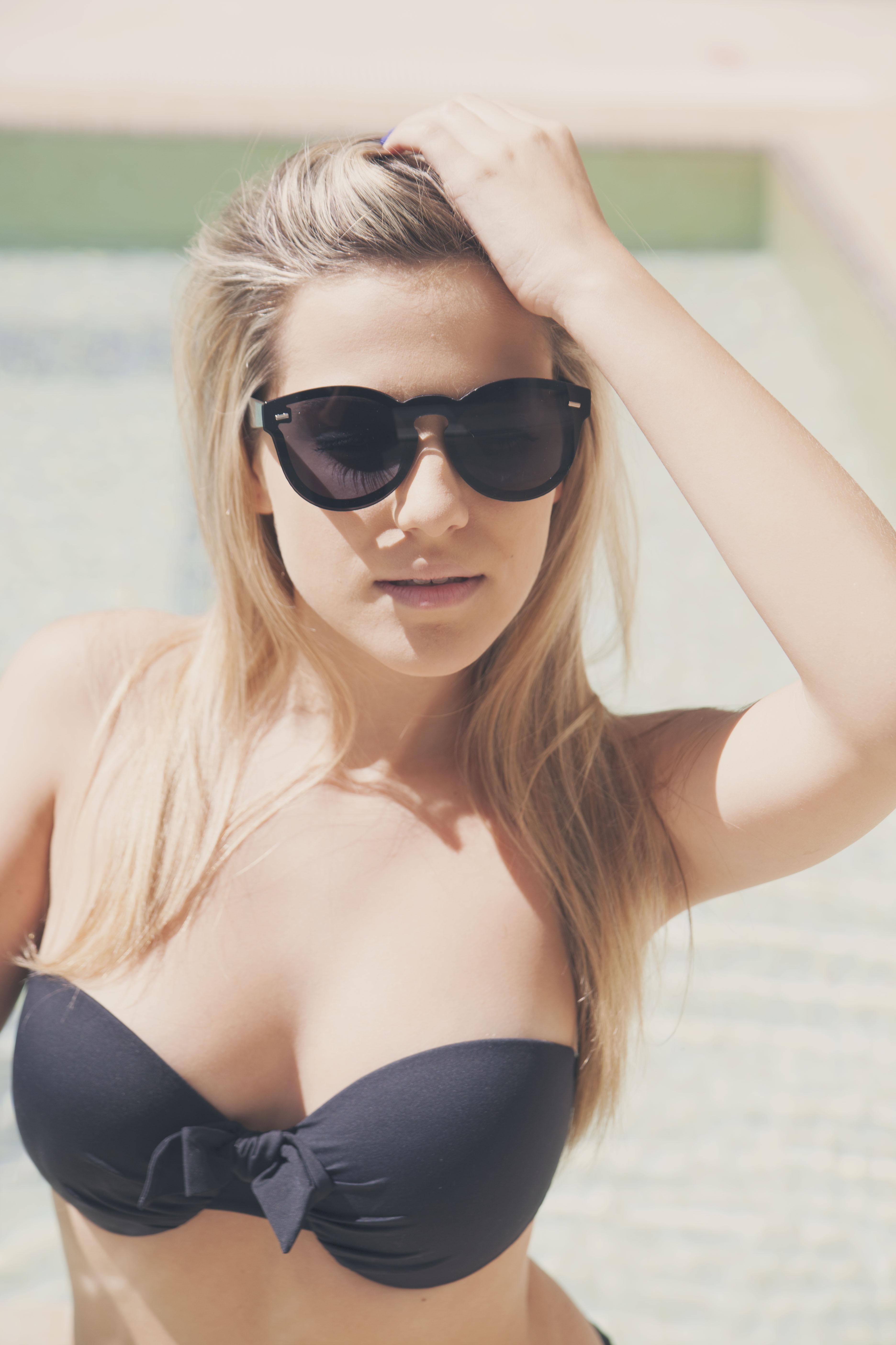 gafas icaro negra 2